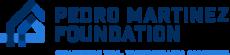 Fundacion Pedro Martinez